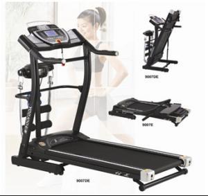 Latest Motor For Treadmill Buy Motor For Treadmill