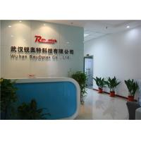 Wuhan RayOptek Co., Ltd.