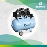 Buy cheap Dental  silent air compressor DA5002 from wholesalers