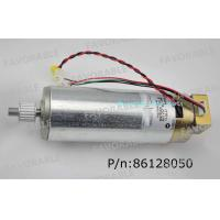 China Amtek Pittman 14237a164-R1 , Y-Axis Motor & Pulley With Box Used For Plotter Parts 86128050 wholesale