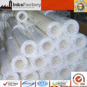 China Polyethylene White Automotive Protective Film wholesale