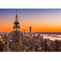 China What Should You Know About Moving To New York In Recent Days wholesale