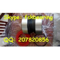 China Sealed Truck Wheel Bearings 566830.H195 ABS Bearing 82 × 138 × 110 wholesale