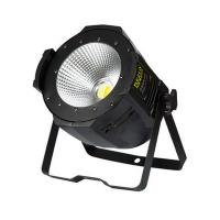 Buy cheap KZ-COB LED constant pressure PAS lamp, lights, beams, revolving Light beam, household fishpond, landscape LEDs from wholesalers