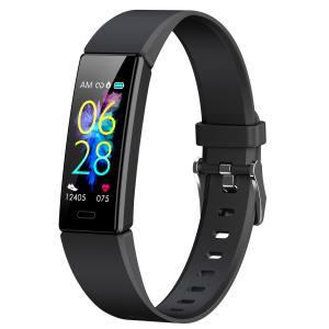 China Multiple Sports Mode 160x80 Smart Bluetooth Wristband wholesale