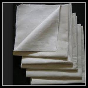 Supply 8oz Heavy Duty Canvas Drop Cloth,9 Ft. x 12 Ft. Canvas Drop Cloth(wholesale or OEM)