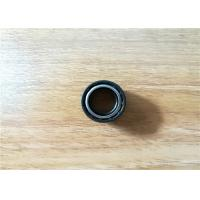 China Automotive Valve Rubber Oil Seal / Rubber Valve Stem Seal Replacement on sale