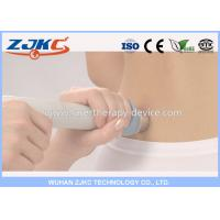 Wholesale Electromagnetic Eswt Machine Shock Wave Therapy For Shoulder Tendonitis from china suppliers