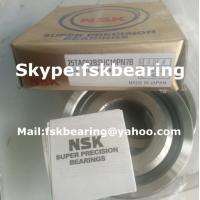 China High Speed 25TAC62B Angular Contact Ball Bearing for Precision Machine Tools wholesale