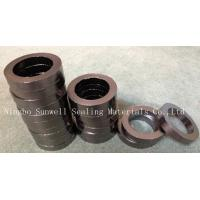 China Die Formed Graphite Ring wholesale