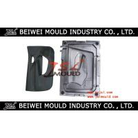 Buy cheap good price car door panel injection mould from Taizhou from wholesalers