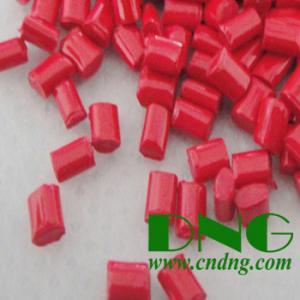 China Red Masterbatch wholesale