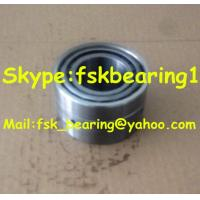 China M268748D/M268710 Inched Double Row Taper Roller Bearings Chrome Steel wholesale