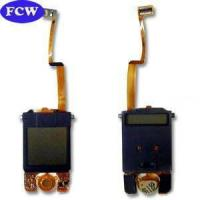 Buy cheap nextel lcd i90 from wholesalers