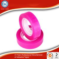 China Customized Bopp Packaging Tape Ant Freezing Environment Protection wholesale