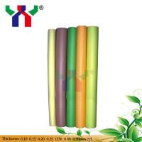 China Marks.3zet Underpacking Paper/Underlay Sheets For Offset Printing on sale