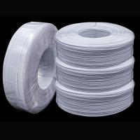 China Disposable Non Woven 3 Ply Medical Face Mask Nose Wire wholesale