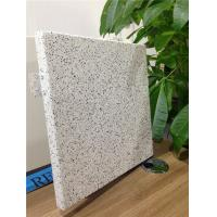 China Marble Stone Aluminium Wall Panels wholesale