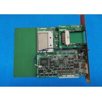 Buy cheap KM5-M4200-022 YAMAHA SMT Spare Parts System Unit Assy CPU Card with falsh disk from wholesalers