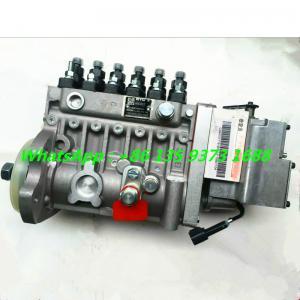 China Cummins Qsb6.7 Diesel Engine Part Barring Tool 3824591 3377371 5299073 wholesale