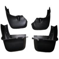 China Spare Auto Rubber Mud Guards of Car Body Replacement Parts Fit For Infiniti JX35 / QX60 2013- wholesale
