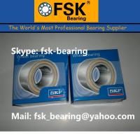 China SCANIA BTH0018A / VKBA5314 Front Wheel Hub Bearings Truck Bearings wholesale