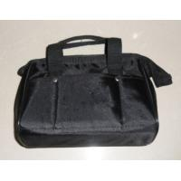 China Microfiber Tool Bag with Low Price wholesale