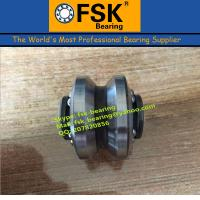 China 509043 / VBT15Z-2 / VBT17Z-4 / BT19Z-1A Steering Wheel Bearings Catalogue and Price List wholesale