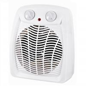 China Upright Fan Heater/Room heater/1000W or 2000W wholesale