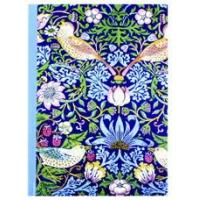 China Hard Cover Notebook (199) on sale