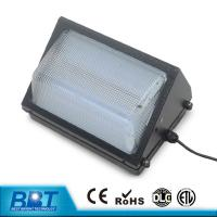 Led Lamps For Wall Packs : Cree led 30w wall pack lighting IP65 for outdoor lighting of item 104586896