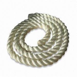 China Mooring Rope wholesale