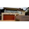 Buy cheap Wood Garage Door from wholesalers