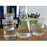 Buy cheap Corrosive Materials Sodium Methanolate Chemical Intermediate 50 mm Hg from wholesalers