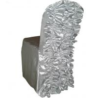 China table cloth and chair cover wholesale