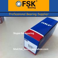 China Top Quality High Speed Low Noise 6000ZZ China Miniature Bearings wholesale
