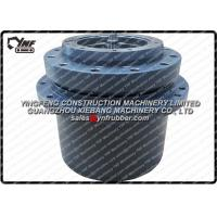 China Caterpillar E307 Excavator Final Drive Travel Reducer Reductor Gear Box Gear Parts wholesale