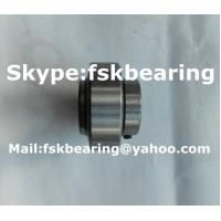 China ISO Certification RB205 Insert Bearing Pillow Block Bearing , TR / FYH wholesale