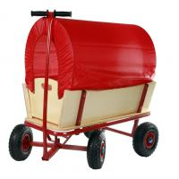 China China Supplier of Baby Wooden Tool Cart (TC1812M) wholesale