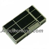 Free Style Lighter Hidden Lens for Poker Analyzer