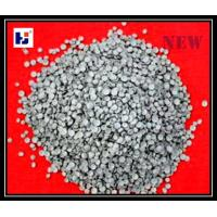 Wholesale High quality environmental protection Non-toxic, new material PVC granule product from china suppliers
