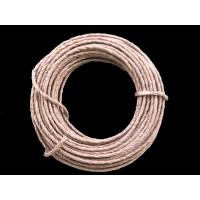 China Paper Covered Aluminum Wire wholesale