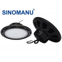 China 100Watt IP65 UFO High Bay LED Lights LED Industrial Lamps Commercial Lighting on sale