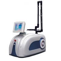 ellipse laser machine