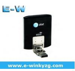China USB Wireless External Unlocked Modem Sierra aircard 313u 4G network card LTE 700mhz AWS on sale