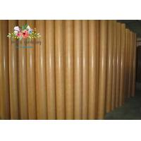 China Composite Phenolic Resin Laminated Paper Core Pipe wholesale