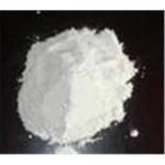 Wholesale 2s 2 amino 3 methylbutanoic acid nutraceuticals raw