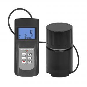 China Grain Moisture Meter (Cup Type) MC-7828G wholesale