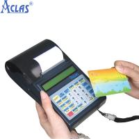 China Mobile Cash Register,Portable Cash Register,Cash Register,PC POS wholesale