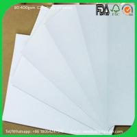 China Different Types of Art Paper wholesale